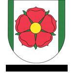 Hořice na Šumavě