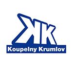 Koupelny Krumlov