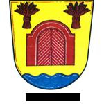 Obec Vráto