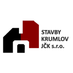 Stavby Krumlov