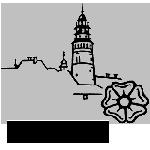 zamek_cesky_krumlov