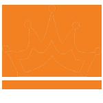 Železářství a půjčovna nářadí Král